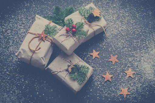 Auguri-di-Natale-