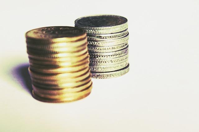 Il-figlio-del-matematico-e-le-monete-d'argento-(anonimo)