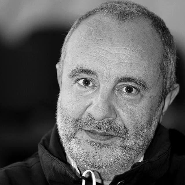 Intervista-a-Carlo-Animato