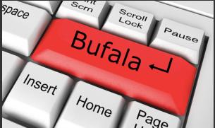 Propagatori-di-bufale---5-ragioni-per-cui--hanno-successo