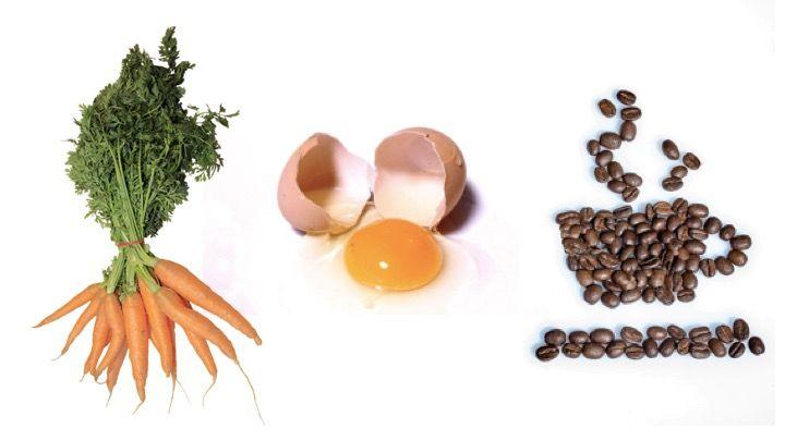 Sei-carota,-uovo-o-caffè?